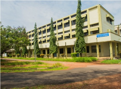 Home | Metallurgical and Materials Engineering